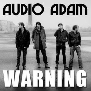 Bild för 'Audio Adam'