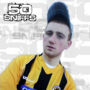 Imagen de '50 Sniffs'