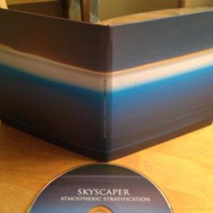 Image for 'Skyscaper'