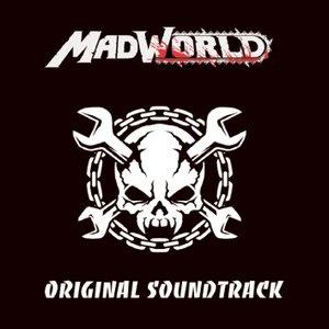 Image for 'Madworld'