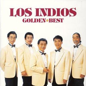 Image for 'Los Indios'