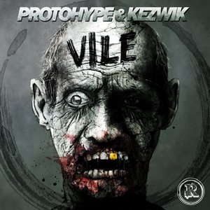 Image for 'Protohype & Kezwik'