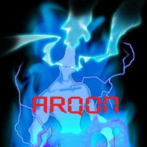 Image for 'Arqon'