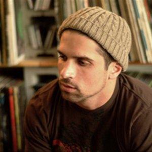Image for 'Mr. J. Medeiros'