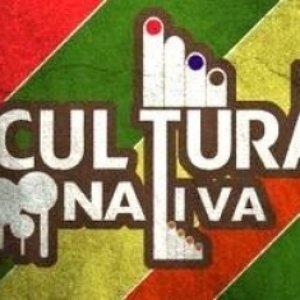 Image for 'Cultura Nativa'