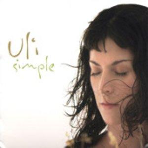 Imagem de 'Uli'