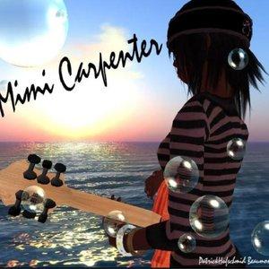 Image for 'Mimi Carpenter'