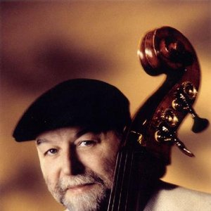 """Image for 'Henri Texier """"Azur"""" Quartet'"""