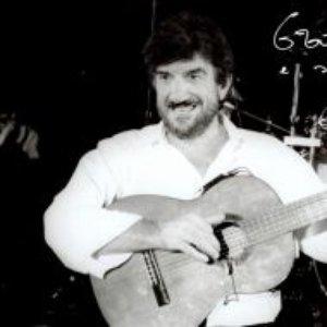 Image for 'Gigi Proietti'
