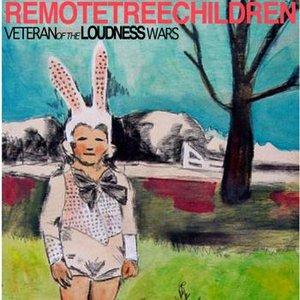 Image for 'RemoteTreeChildren'