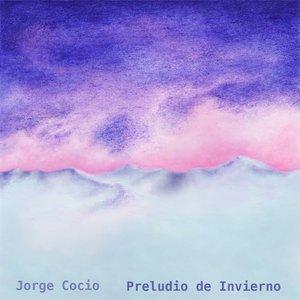 Image for 'Jorge Cocio'