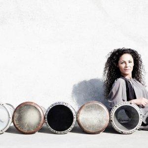 Image for 'Simona Abdallah'