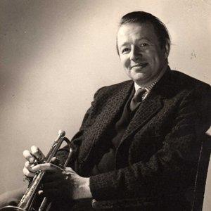 Image for 'Humphrey Lyttelton'