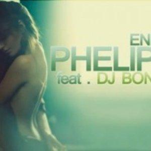 Image for 'Phelipe feat. DJ Bonne'