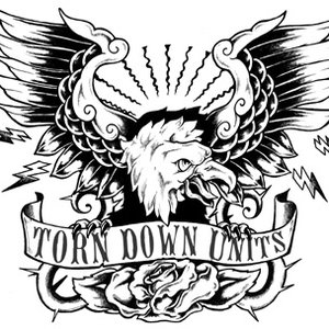 Image for 'Torn Down Units'