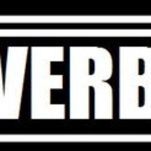 Image for 'RVerbal'