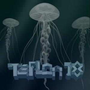 Image for 'Teflon78'