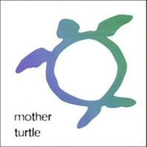 Image pour 'Mother Turtle'