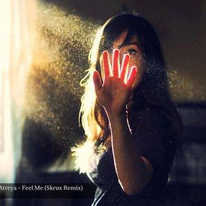 Image for 'The Two Friends ft. Priyanka Atreya'