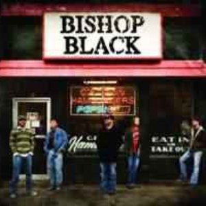 Image for 'Bishop Black'