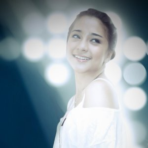 Image for 'Nikita Willy'