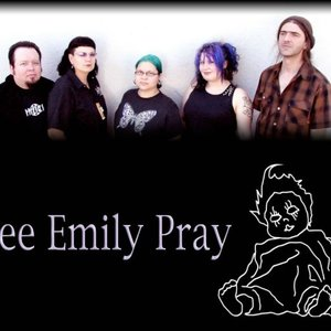 Image for 'See Emily Pray'