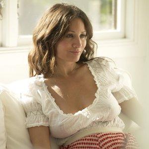 Image pour 'Jennifer Brown'