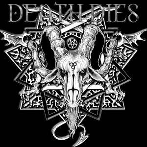 Imagen de 'Death Dies'