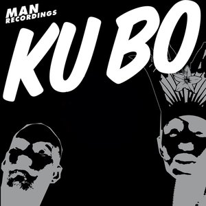 Image for 'KU BO'