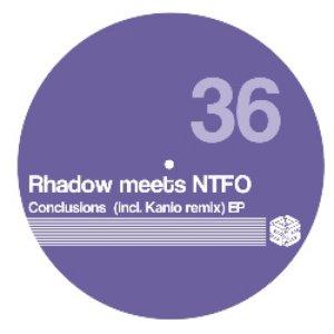 Imagen de 'NTFO & Rhadow'