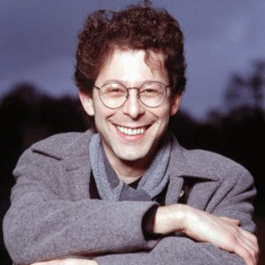 Image for 'Mark Levy [Viola Da Gamba]'