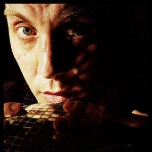 Image for 'Clotta'