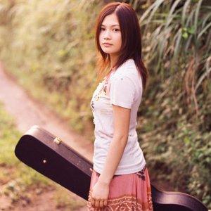 Image pour 'YUI for 雨音薫'