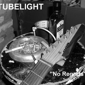 Image for 'Tubelight'