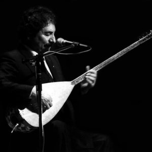 Image for 'Ali Ekber Çiçek'