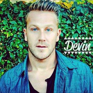 Image for 'Devin k'
