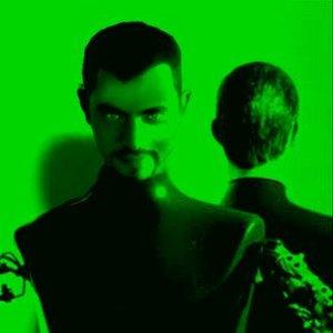 Image for 'Kraftwerk for Dummies'