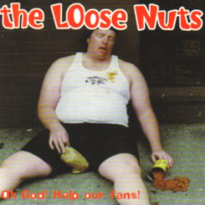 Image for 'The Loose Nuts'