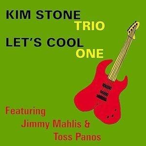 Image for 'Kim Stone'