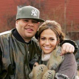 Image for 'Jennifer Lopez feat. Big Pun & Fat Joe'