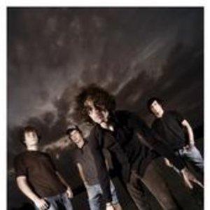 Bild für 'Dazy Nerds'