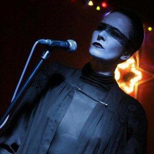 Image for 'Die Hexen'