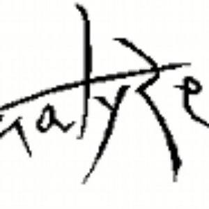 Image for 'Analyze'