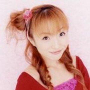Image for 'Mayumi Iizuka'