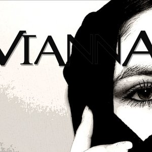 Image for 'Vianna'