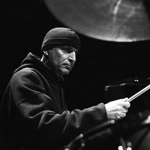 Image for 'Paul Motian'