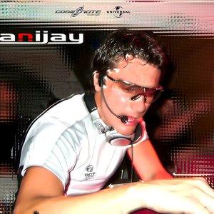 Image for 'Danijay'