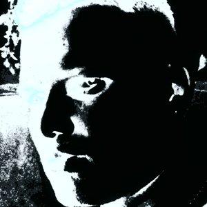 Bild für 'Fallhead'