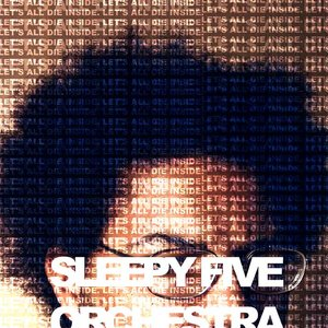 Image for 'Sleepy 5 Orchestra'