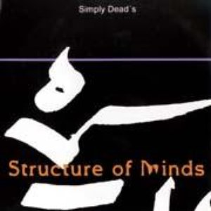 Image for 'Simply Dead's'